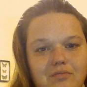 NickieE profile image