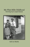 Book Club Guide for My Flint Hills Childhood