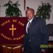 Pastor Dennis profile image