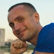 AlexRad profile image