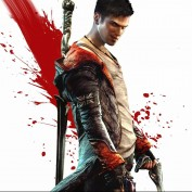subhad43 profile image