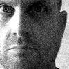 David J Gill profile image