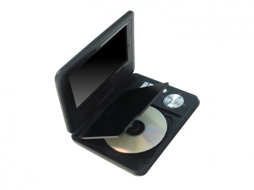 the verezano pdvd 190b swivel screen is an excellent all round player for a relatively