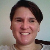 JulieGlenn profile image