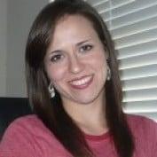 MissE profile image