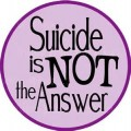 A Sample Suicide Prevention Program