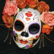 Paula Weber profile image