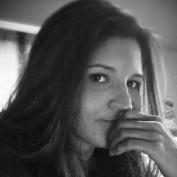 rosaflorence profile image