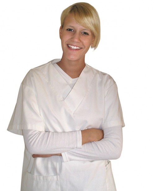Nursing is a rewarding career