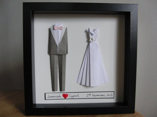 https://www.etsy.com/listing/159840497/paper-wedding-anniversary-gift-for?ref=related-2