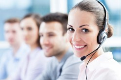 Training Your Employees In Proper Telephone Etiquette