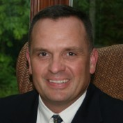 J Scott Frampton profile image