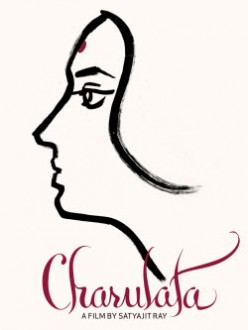 Charulata (Lonley wife) by Satyajit Ray Screenplay