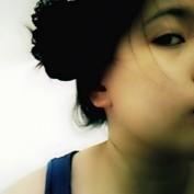 MaryRemulla profile image