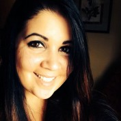 Patricia Cook profile image