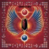 Reliving the Past with Journey's Greatest Hits