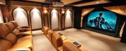Top 10 Full HD 1080p 3D Home Theater Projectors 2015