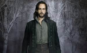 Television series Sleepy Hollow