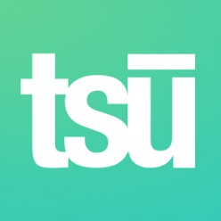 Tsu-a Social Network That Pays You to Post