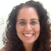 Marcy Turner profile image