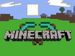 Minecraft for Xbox 360 is Great for All Ages