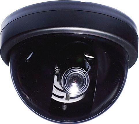 micro varifocal camera