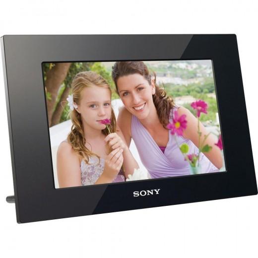Sony DPF-D1010