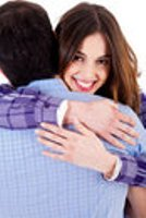 If you want your husband to love you more, you must learn to motivate him