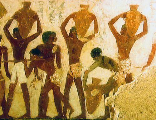 Ancient Beer