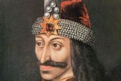 The Insanity of Vlad the Imapaler