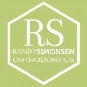 Randy Simonsen profile image