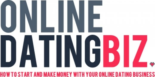 How to Start and Make Money With Your Online Dating Business. Check out my blog for more tips and resources to help build your successful online dating website.