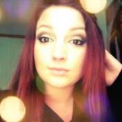 sarahsequins profile image