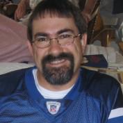 Kidgas profile image