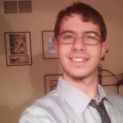 DaveNSmith profile image