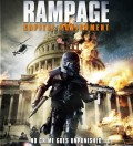 Rampage: Capital Punishment - A Film Review