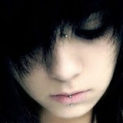 Mouno Tarah profile image