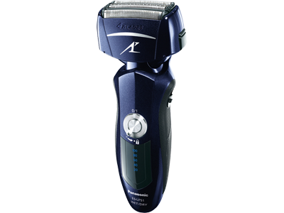 Panasonic ES8243A Men's 4-Blade