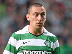 Celtic's Most Expensive Signing Ever