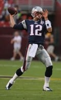 2014 NFL Season: Week 9 Predictions