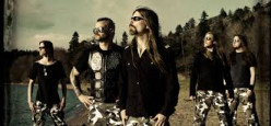 Should more Americans listen to Sabaton?