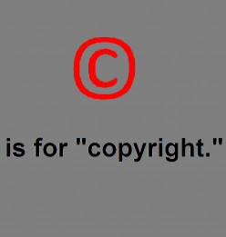 Intellectual Properties: Things Every Internet User Needs to Know About Copyright