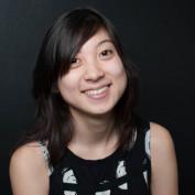 Emi Michele profile image