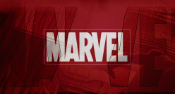 Marvel Phase Three Films Announced