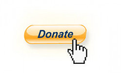 Earn and Donate Money for Charity Using PayPal
