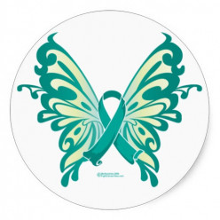 Cancer Can't Kill the Memories/Ovarian Cancer Awareness