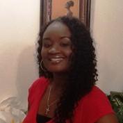 Dina Rolle profile image