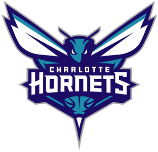 The Hornets will finally look to make an impact in the playoffs.