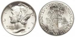 Who Grades Coins?