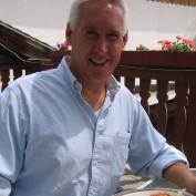 FrederickD profile image